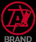 Indalo Branding
